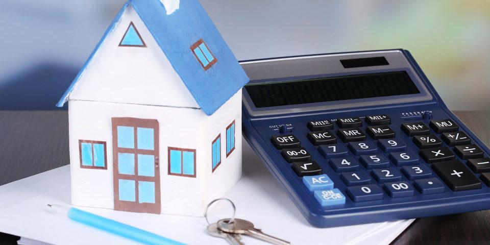 marché immobilier locatif