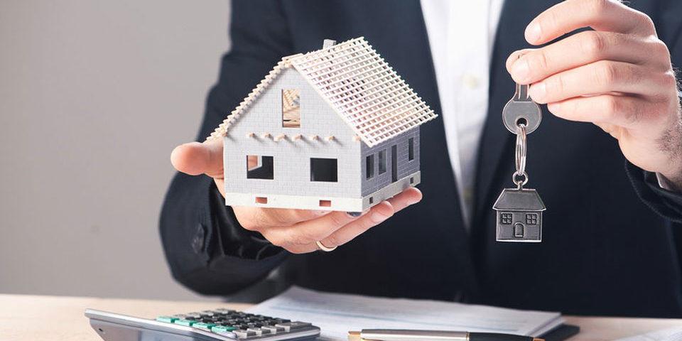 Biens immobiliers à louer