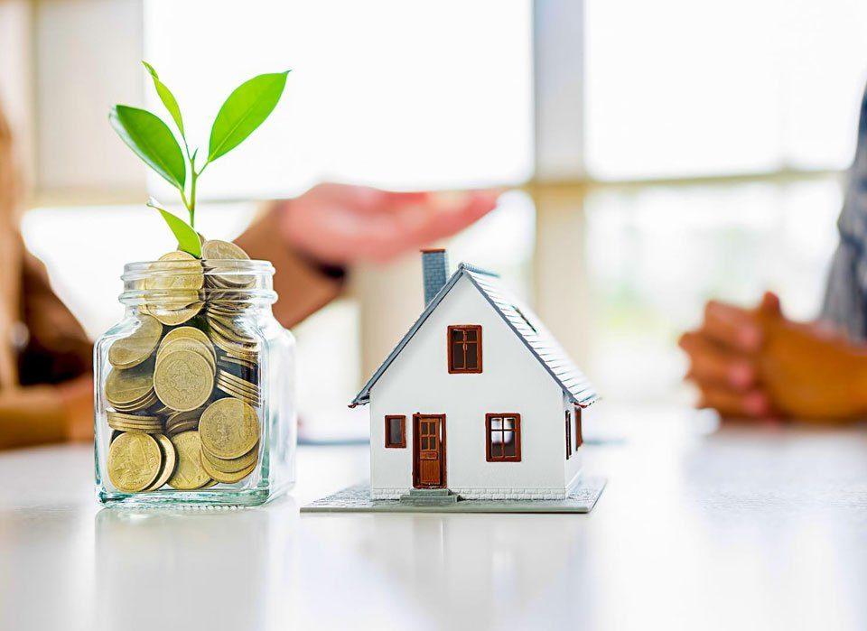 Investir-dans-l-immobilier-a-rennes