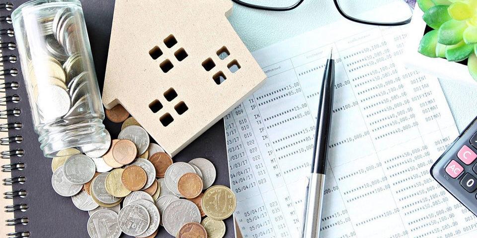 Estimer la valeur financière de sa maison