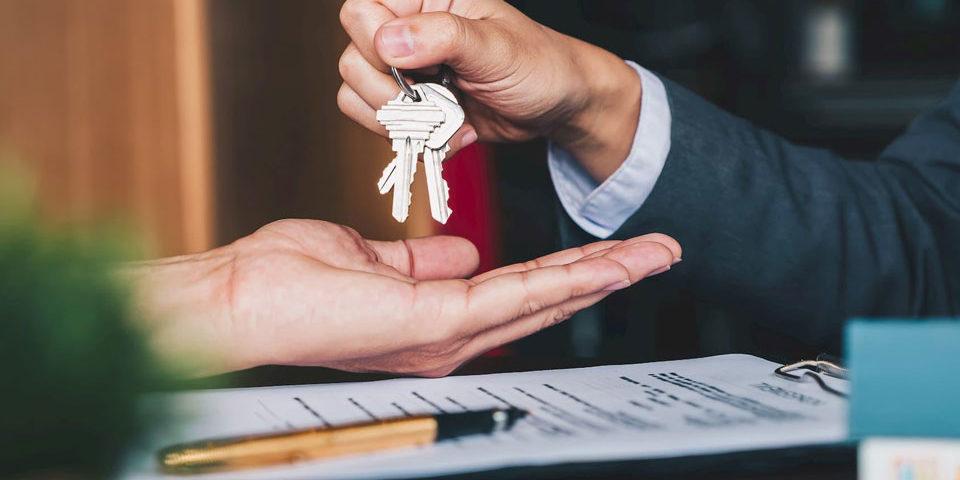 Meilleures annonces de vente de maison à Andernos