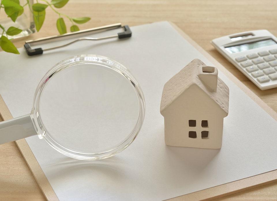 Recherche de maison à vendre à Narbonne
