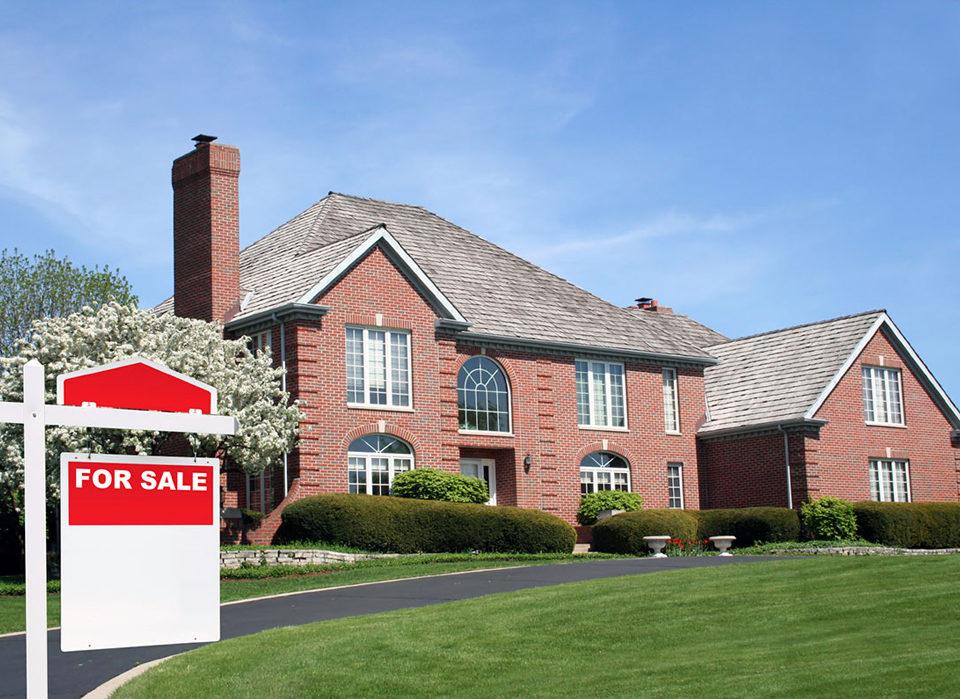 villas à vendre