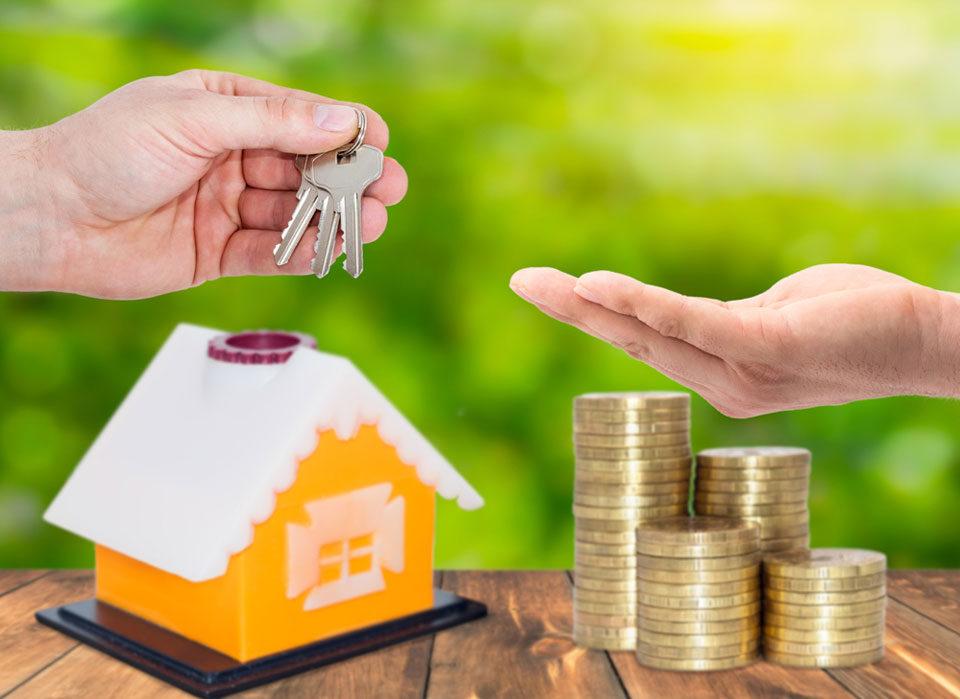 Agences immobilières à Tulle