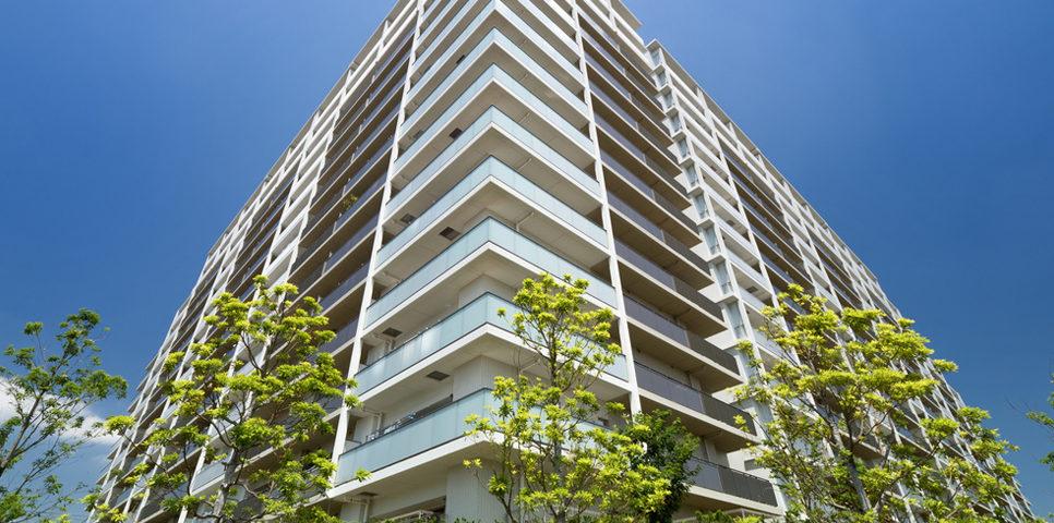 Appartements en vente à Port Leucate