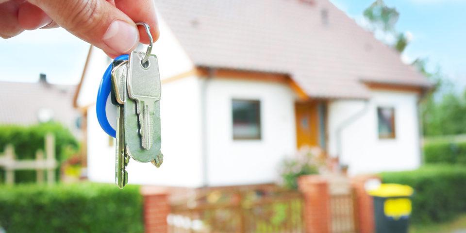 intégrer un réseau d'agences pour les prestataires de l'immobilier