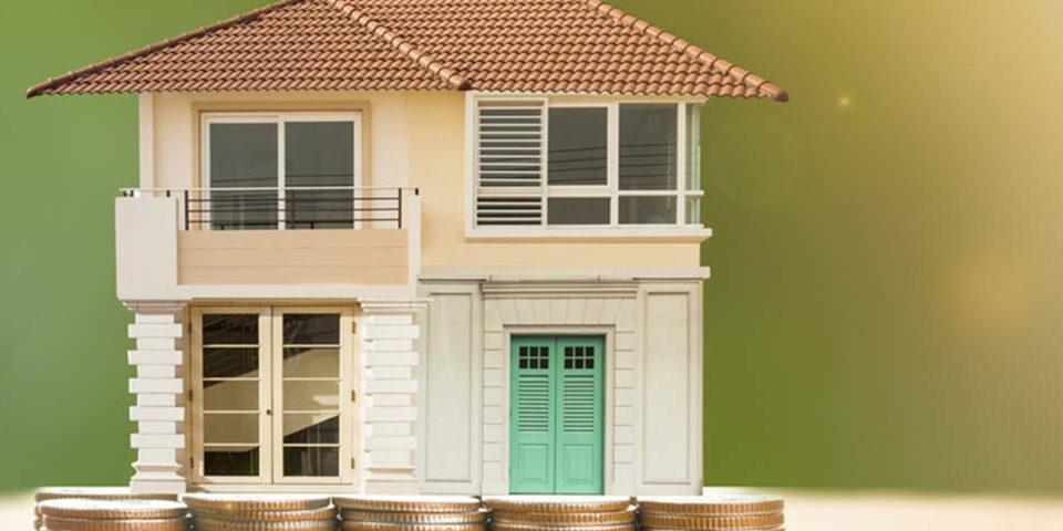 Vente immobilière à Saint-Tropez