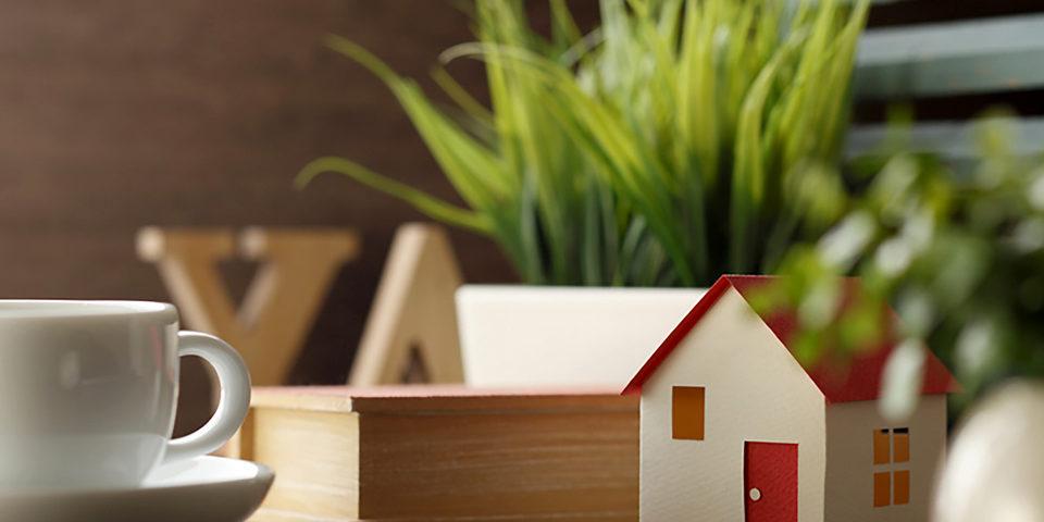 Contacter un promoteur immobilier